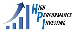 High Performance Investing